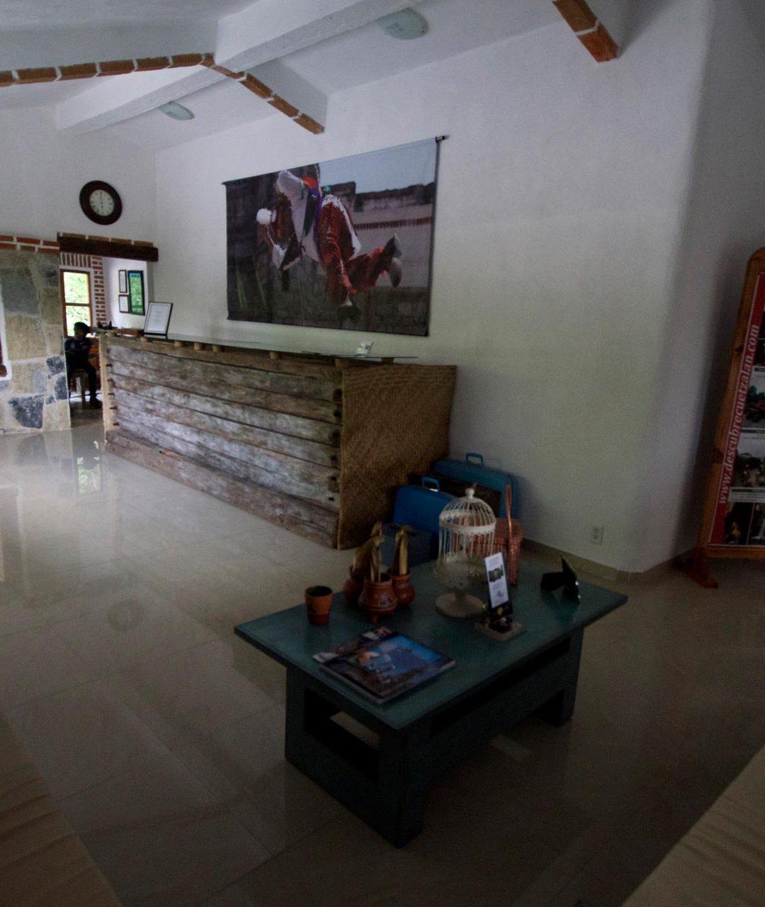 villas016